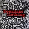nowadaze